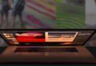 マルチユーザー、Handoff、インターネットラジオでiOS 13ではHomePodが変わる