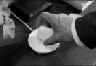 Apple サービス担当VPSのEddy Cue氏は、Apple Musicの購読者数が6,000万人と発言