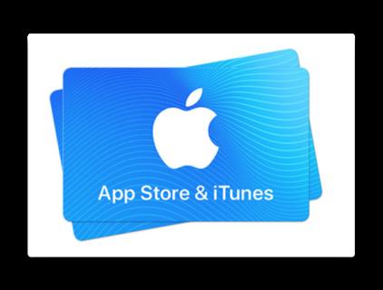 コンビニ各社、App Store & iTunes ギフトカード バリアブルで10%分のボーナスがもれなくもらえるキャンペーン実施中(〜2019年6月30日)