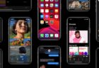 Apple Japan「iOS 13」「iPadOS 13」「macOS Catalina 10.15 」などの日本語公式サイトを公開、見るべきはここ!