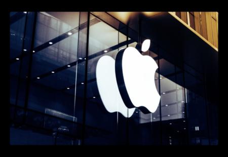 Apple、人権運動財団(HRCF)の年次企業平等指数で最高の100%と評価される