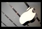 Apple、Forbesの「世界で最も価値のあるブランド 2019」でトップに