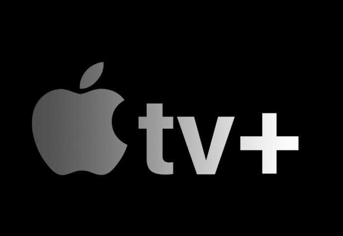 「Disney +」が「Apple TV +」に戦略的圧力をかける