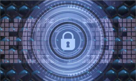 プライバシー保護を最も重視するテクノロジー企業のAppleがあなたについて知っていること