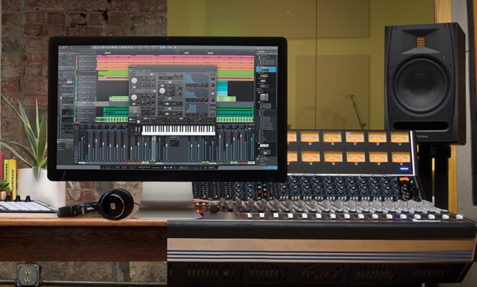 Mac用の5つの最高の無料オーディオエディタ