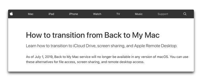 Back to My Mac 00001 z
