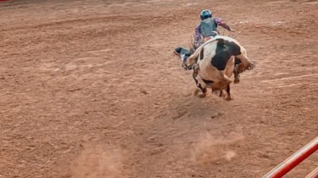 Apple、Shot on iPhoneシリーズの新しいCF「Call Me Cowboy」を公開
