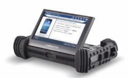 Cellebriteは、これまでのあらゆるiOSデバイスからデータを引き出すことができると主張
