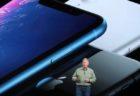 iOS 13 & iPadOS 13、新しいテキストツールの使い方