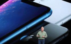 Appleのアプリレビューのプロセス、Appleの従業員によってレビューされ最終決定はchiller氏にまで及ぶ