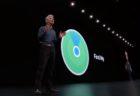 Apple、約2時間18分にわたる WWDC 2019基調講演のビデオ「WWDC 2019 Keynote」を公開