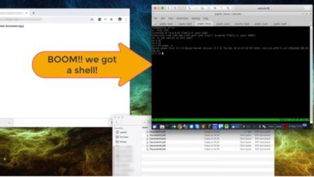 アドウェア企業は、macOS のGatekeeperの脆弱性を利用しマルウェアをインストールする