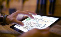 Ginger Labs、多くの新機能を追加したノートアプリ「Notability fo iOS 9.0」をリリース