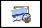 iPadOSは進化したマルチタスクで同じアプリ複数のコピーを開くことが出来る