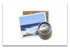 iPadOSのSafariではGoogle ドキュメントが驚くほどうまく機能する