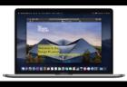 Apple、iMacおよびMac Miniのバグに対処するための「macOS Mojave 10.14.5 Boot Camp Update」をリリース