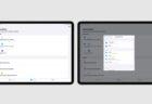 iOS 13用ショートカットのオートメーショントリガーの全リスト(iOS 14を追記)