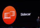 【Mac】Apple,「Safari Technology Preview Release 84」を開発者にリリース