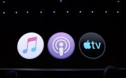 Apple、App Storeのリンクを更新したことを発表