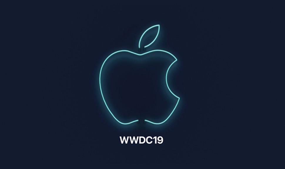 Apple Japan、WWDC 2019基調講演の発表を日本語版で掲載し、すべて知ることができる