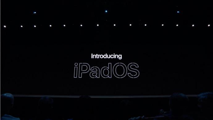 WWDC 2019 iOS  00087 z
