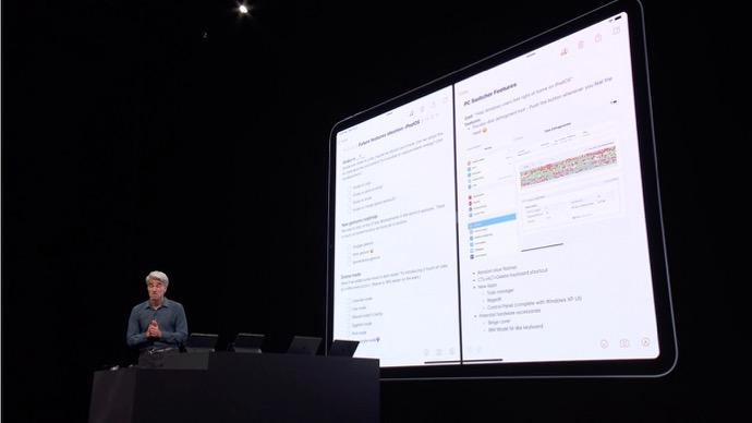 WWDC 2019 iOS  00091 z