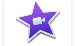 Apple、「iMovie for Mac 10.1.12」をリリース