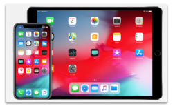 Apple、「iOS 12.4 Developer beta  5 (16G5056d)」を開発者にリリース