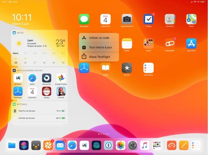 IOS 13 3D Touch 00002 z