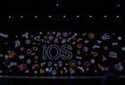 iOS 13 beta 1 で動作しない、または問題の有るアプリケーション