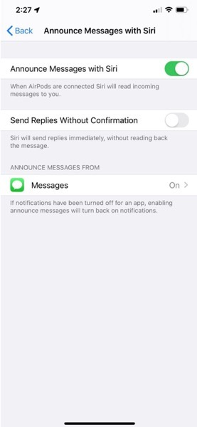IOS 13 beta 2 New 00008 z