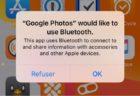 iOS 13 では、3D Touchはほとんど使われなくなる