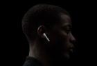 Apple、マップの新しいLook Around機能はGoogleマップのストリートビューよりずっと滑らか