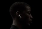 Apple、iOS 13ではサードパーティのアプリが「連絡先」のメモフィールドへのアクセスをブロック