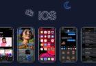 Apple、iOS 13 Public Betaはバギーでここ数年で最悪のベータ版の可能性が