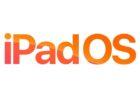 iPadOS 13で今秋 iPadの嬉しいアップデート全部のまとめ