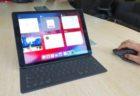iPadOS 13のiPadでマウスを使う、そのペアリング方法と実際の使い心地
