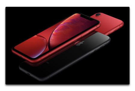 Apple、Japan Displayに100億円を投資し、LCDの注文を増やす