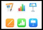 Apple、多くの新機能を追加したiWork for iOS 5.1をリリース