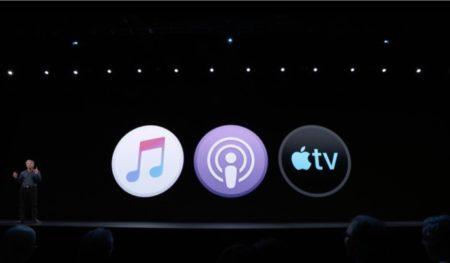 新しいmacOS 10.15 Catalinaの MusicアプリではCDからリッピングした音楽はどうなるのか?