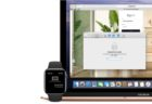 iOS 13、「ヘルスケア」アプリはイヤフォンの音量を監視する