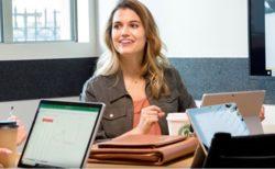 Microsoft は、Office 2019 for MacおよびOffice 365のシステム要件を変更
