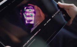 Apple Japan、iPadを映画制作に活用した「Apple and Picture Element — 映画制作の効率を高める。」を公開