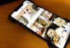 Apple、ワイヤレス充電にフォーカスしたAirPodsの新しいCF「AirPods — Bounce」を公開