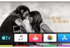 Apple、「Xcode 11 beta 2 (11M337n)」を開発者にリリース