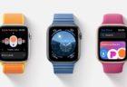 Apple、「tvOS 13 Developer beta  2 (17J5501l)」を開発者にリリース