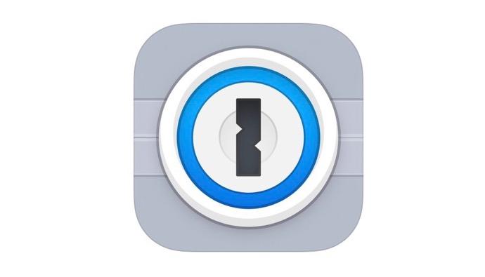 AgileBits、最新の「1Password for iOS 7.3.4」で無料で使用できるLocal Vaultオプションを復活