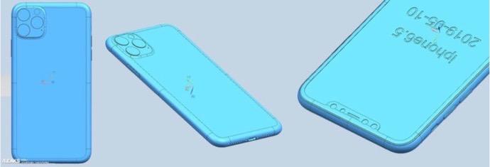 2019 iPhone 00003 z