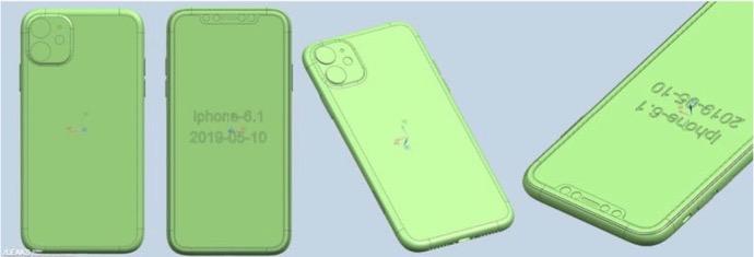 2019 iPhone 00004 z
