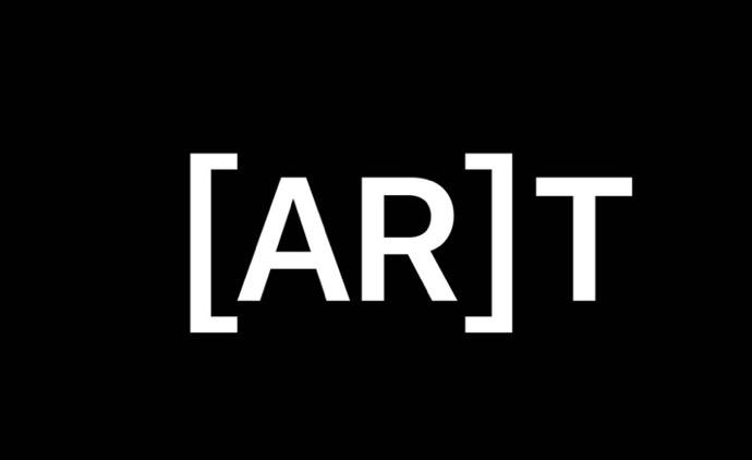 Apple、アートを題材とする一連の新しいToday at Appleセッション、[AR]Tの提供を開始